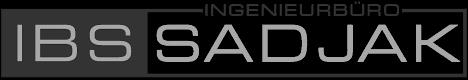 IBS SADJAK Logo